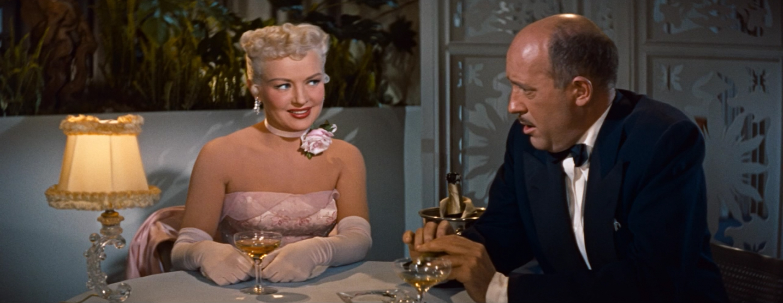 Wanna Snag A Rich Husband? This Movie Will Teach You How