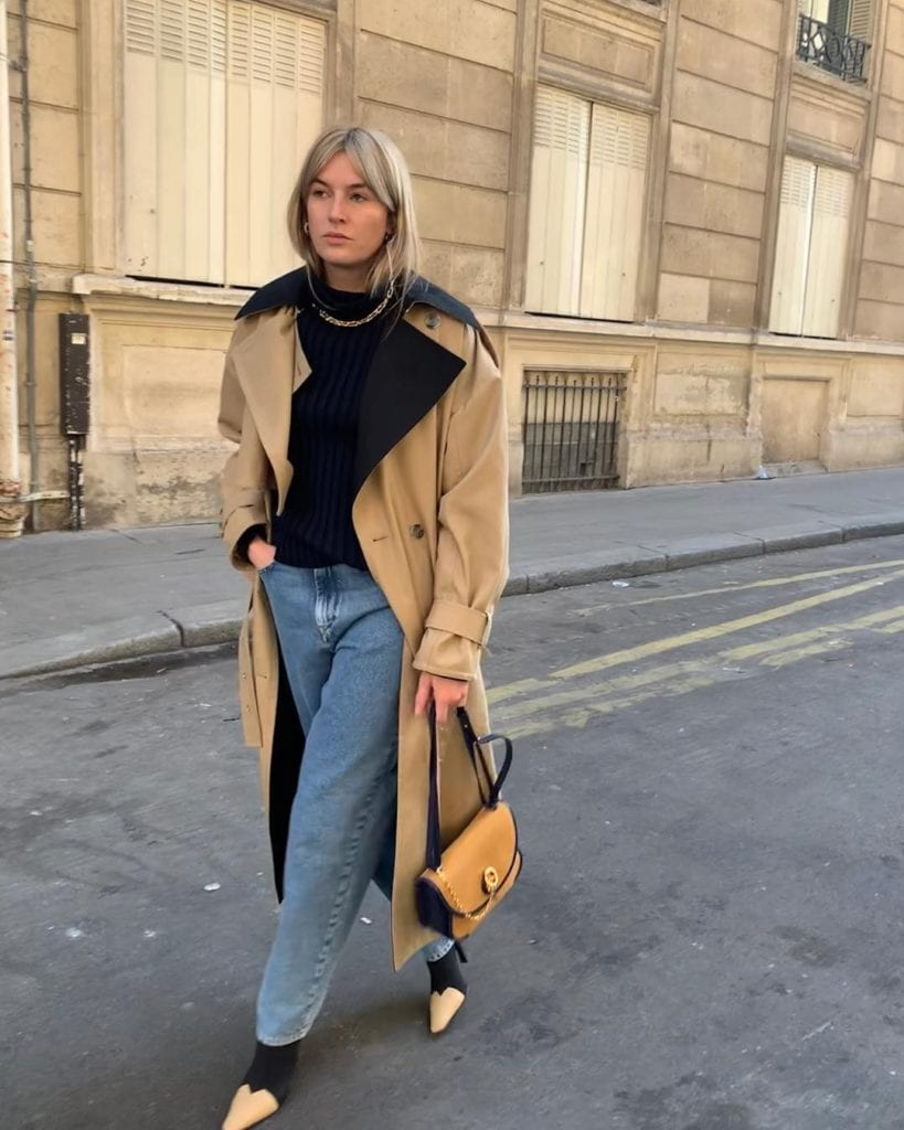 french style bloggers