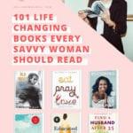 self help books every woman should read