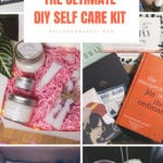 self-care-product-ideas-for-kit-box-check-list