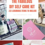 self-care-product-ideas-for-kit-box-check-list-for women