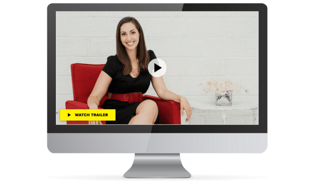 people skills online course for women