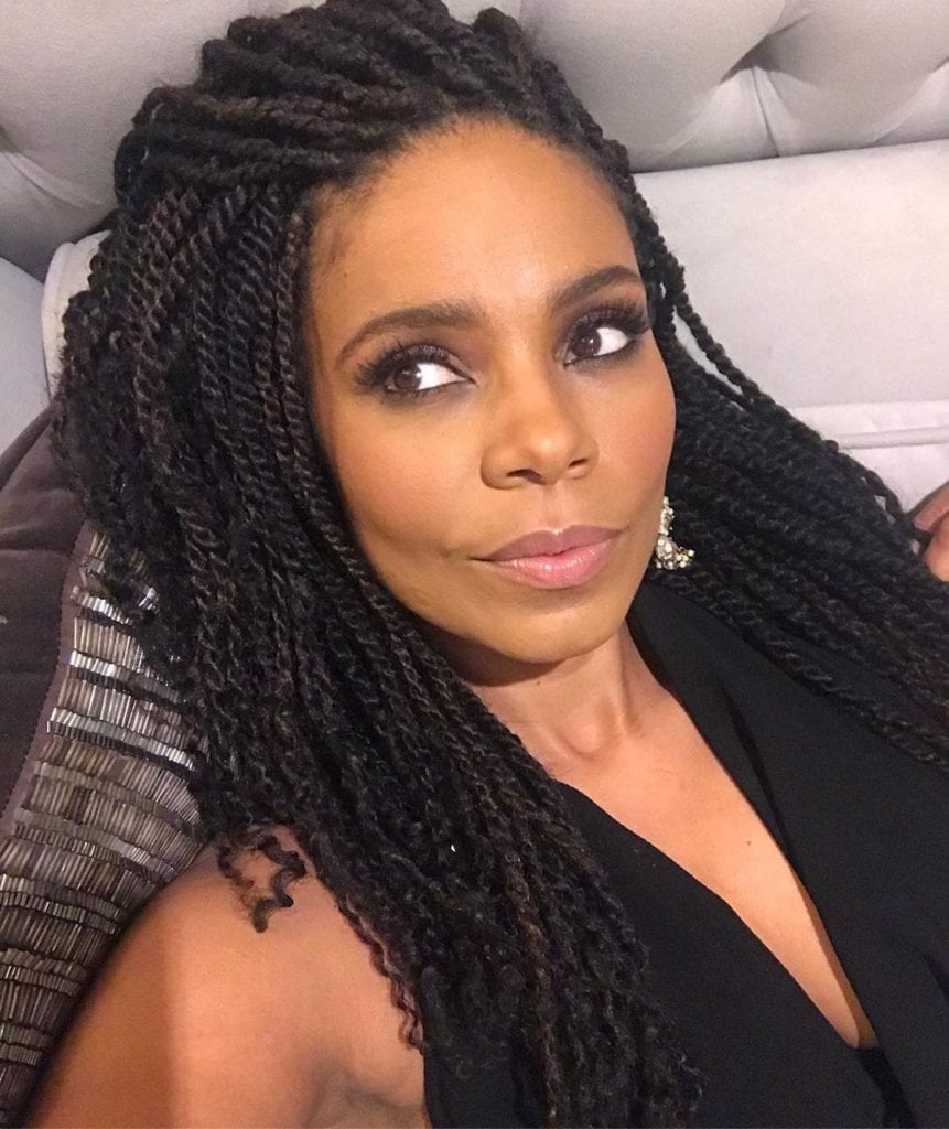 These Are The Most Popular Hairstyles For Black Women Which One Is Right For You Hello Bombshell