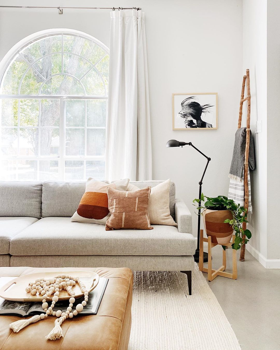 Home Decor Ideas + Amazon Finds To Beautify Your Living ...