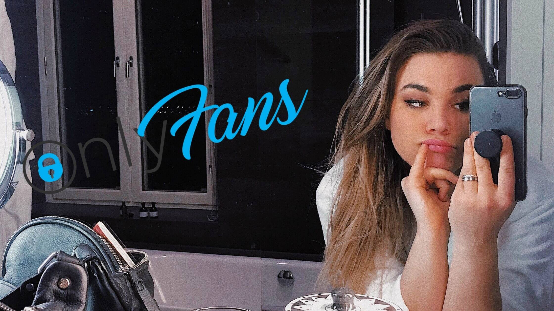 how to make money with onlyfans