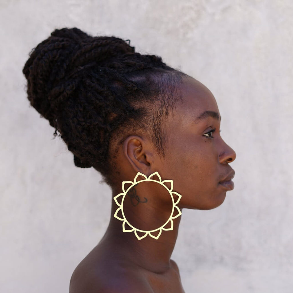 jewelry to sell on etsy